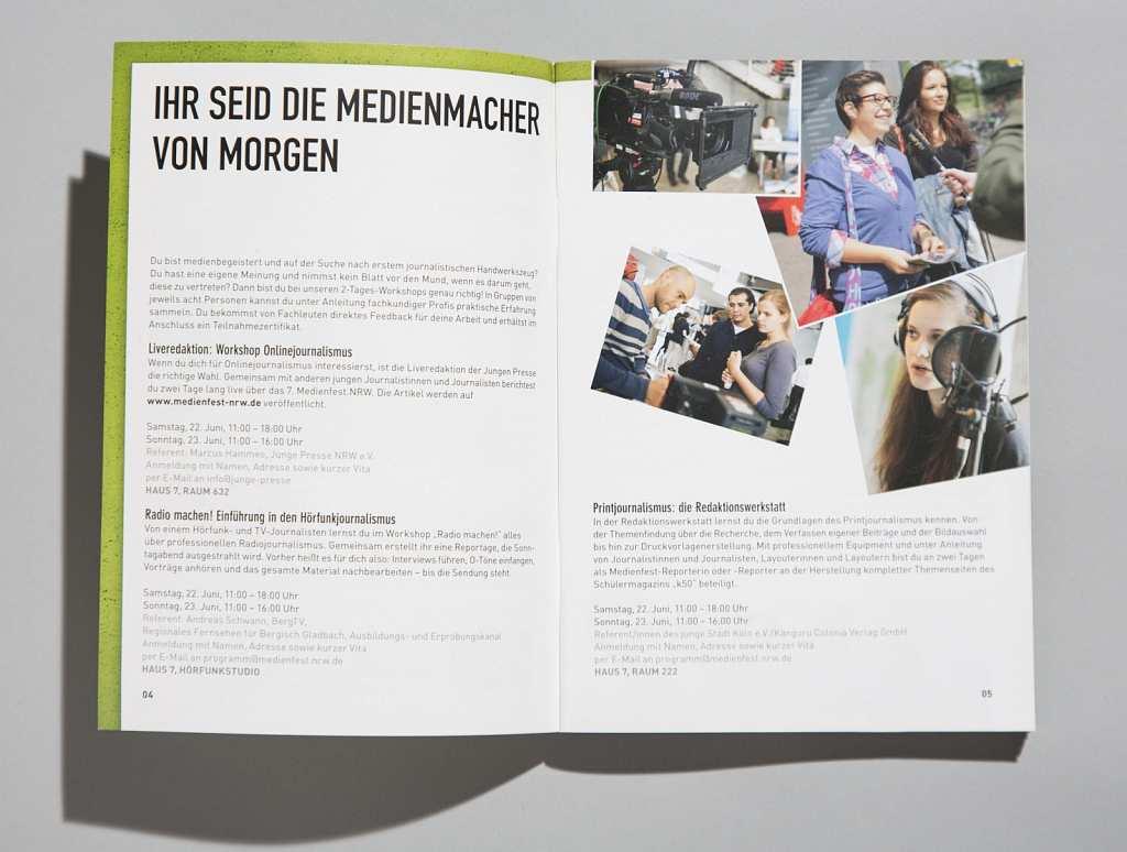 medienfest-005.jpg