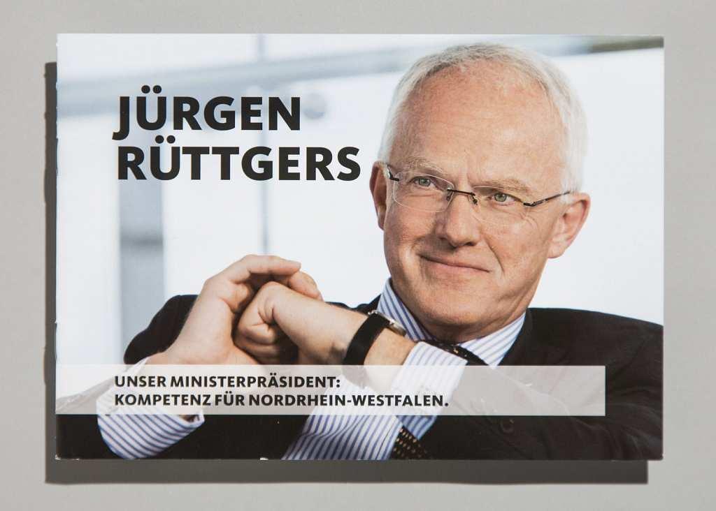 ministerpraesident-010.jpg